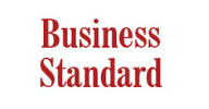 icliniq on Business Standard