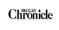 icliniq on Deccan Chronicle