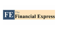 icliniq on Financial Express