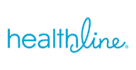 icliniq ranked #5th by Healthline