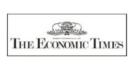 icliniq on The Economic Times