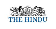 icliniq on The Hindu