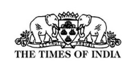 icliniq on Times Of India