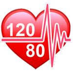Blood Pressure and Mean Arterial Pressure Calculator