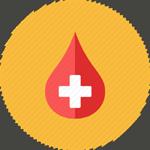 Child Blood Type Prediction Calculator