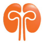Creatinine Clearance Calculator