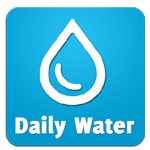 Daily Water Intake Calculator