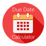 Estimated Due Date Calculator