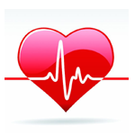 Healthy Heart Rate Calculator