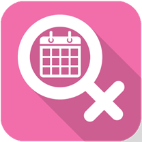 Menstrual Period Calculator