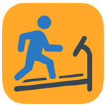 Treadmill Test Calculator