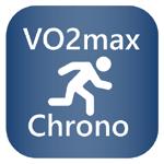 VO2 Max Calculator