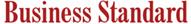 icliniq on Business Standard