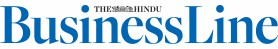 icliniq on Hindu Business Line