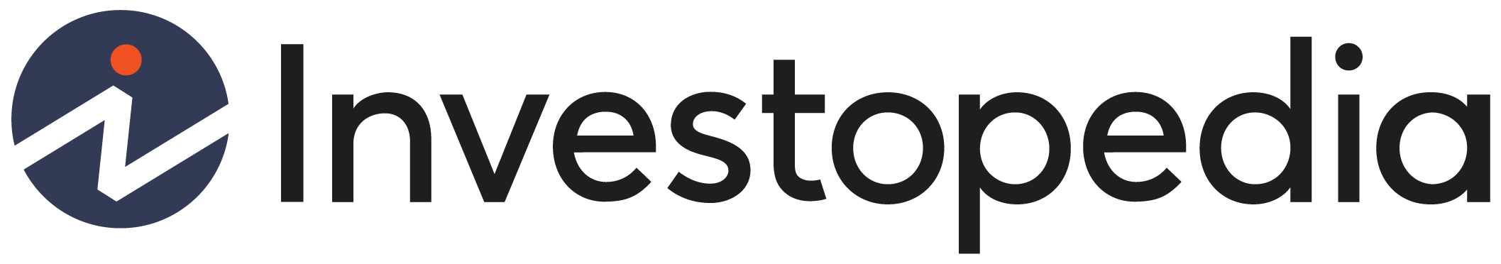 investopedia-logo-black
