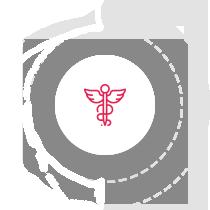 medical-brand-icon-border