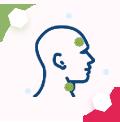 Head & Neck Cancer (Oral Cancer)