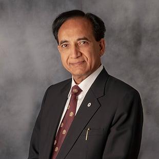 Dr.Jatin Shah