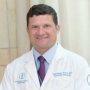 Dr.Christopher Crane