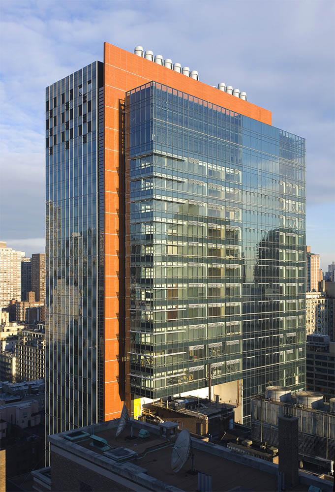mskcc-building