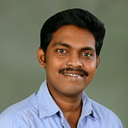 Rajesh R.Narayanan