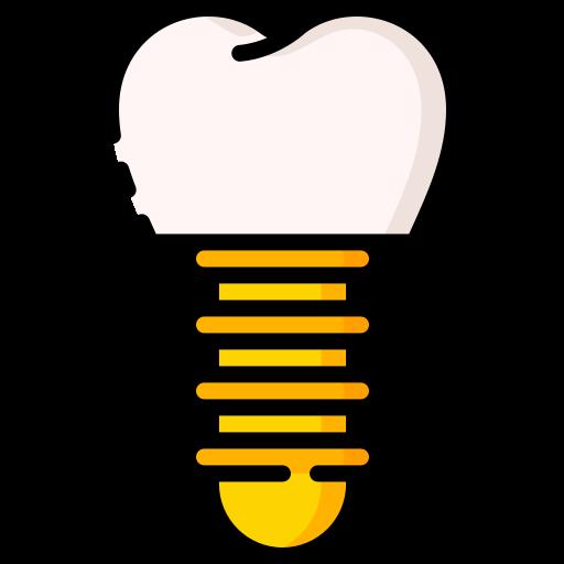 Oral Implantologist